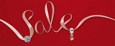 pandora sale pandora jewelry sale 2014 381deals
