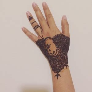 henna tattoo joliet il hire henna artist henna artist in skokie illinois