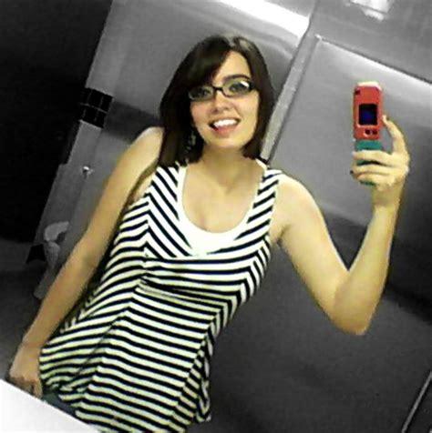 bathroom shots bathroom shot by xxtaeya xakxx on deviantart