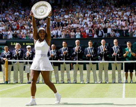 wimbledon prize money increased by 5 percent for 2016 fox news - Wimbledon Winning Money