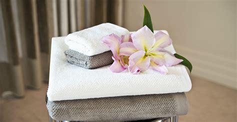 asciuga salviette da bagno bagni moderni tags 187 bagni moderni roseo terme