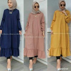 1681 best islamic fashion images on in 2018