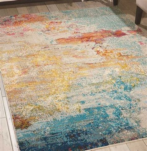 Modern Carpets And Rugs 25 Best Ideas About Modern Rugs On Pinterest Modern Carpet Geometric Rug And Contemporary Rugs