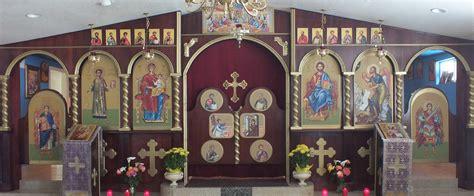 Amazing Churches In Rancho Cordova Ca #3: Church.png