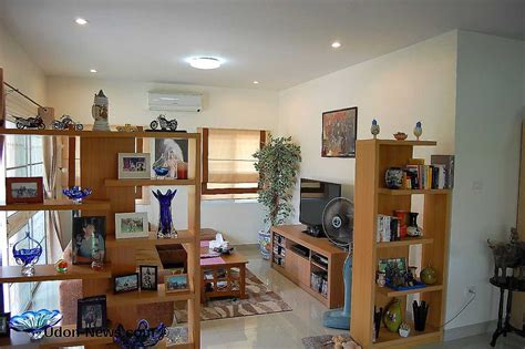 comfortable homes comfortable house for sale in an exclusive location in