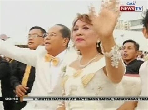 Golden Wedding Anniversary Songs Tagalog by F F Airs Side On Worldnews