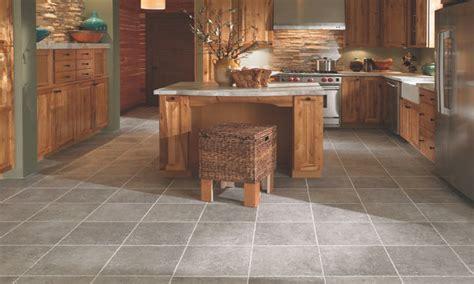 Most Popular Kitchen Flooring by Flooring Options Kitchen Most Popular Kitchen Flooring
