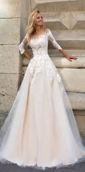 best 25 wedding dresses ideas on pinterest wedding