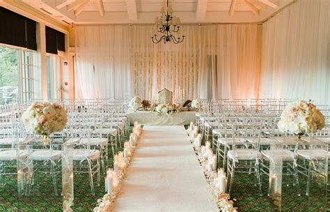 Wedding Venues Hton Roads by Rent Clear Bar Chivari Chairs Md 100 Images 5 00