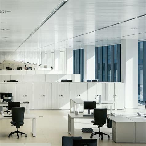 oficina inditex barcelona barcelona architects sede central de massimo dutti