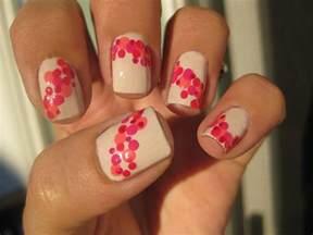 nail narcotics bubble gum bubbles nails