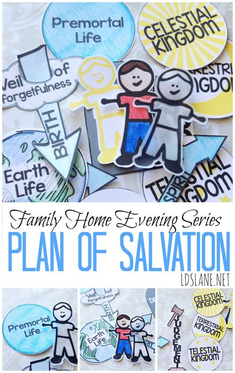 Family Home Evening Clipart by 261 Best Clip Images On Etchings