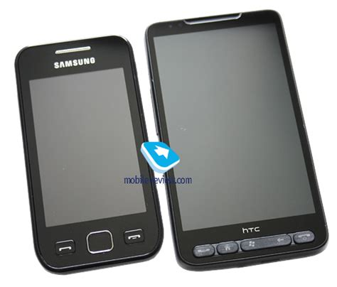 Touchscreen Samsung S5650 samsung wave s5250 prime immagini screen e recensione