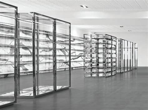 st laurent shopping centre floor plan photo retail store floor plan images retail clothing