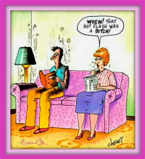 hot flash funnies sunday funnies page 1 hotcopper forum