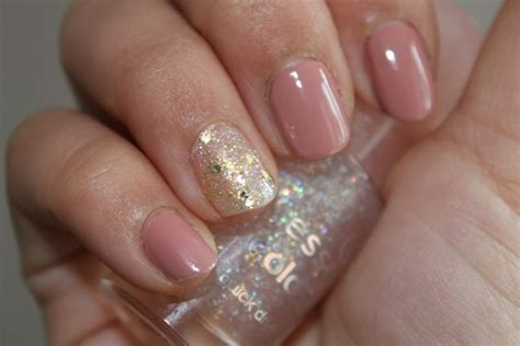 Glitter Nagellak by Influence How To Glitter Nagellak Verwijderen