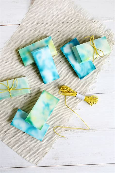 diy home projects 6 manuscripts soap business startup bath bomb products beeswax alchemy beeswax candle herbs and essential oils books make your own tie dye soap a beautiful mess