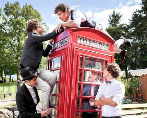 download mp3 album one direction take me home one direction images one direction take me home wallpaper