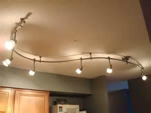 vintage track lighting uk home design ideas