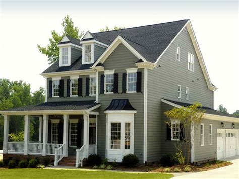 paint for house siding how to repairs grey paint aluminum siding how to paint