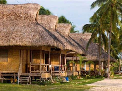 agoda quezon province ticao island resort masbate philippines agoda com