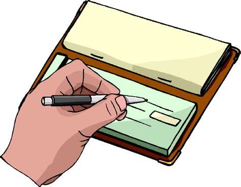 Colorado Background Check Picture Of Checks Cliparts Co