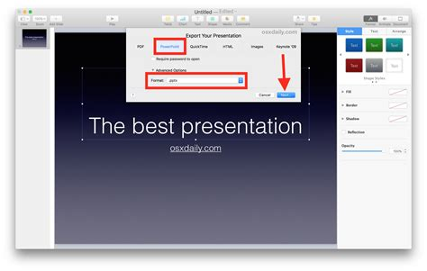 Powerpoint Template Import Mac Image Collections Powerpoint Template And Layout Powerpoint Templates Folder Mac