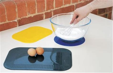Kitchen Mobility Aids by Disabled Kitchen Aids Dining And With Active