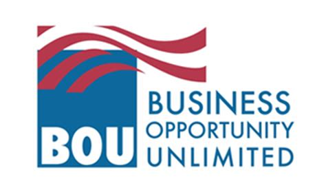 business opportunity unlimited bou 187 franchise mart