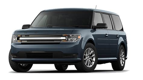 ford crossover 2016 the 2016 ford flex redefines the convenient crossover