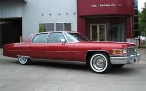 Cadillac Fleetwood Rims Cadillac Fleetwood Price Modifications Pictures Moibibiki