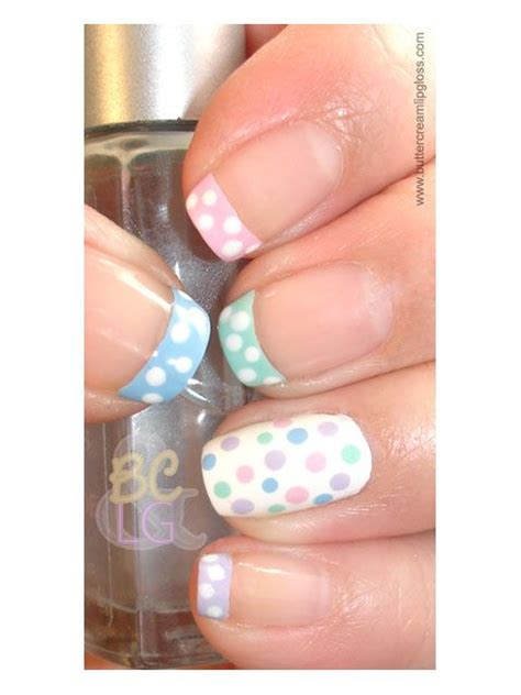 nail art pastel penguins makeup videos style fashion trends beauty tips hairstyles celebrity
