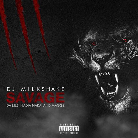 swing by savage free mp3 download dj milkshake savage ft da l e s nadia nakai maggz