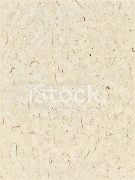 pattern rice paper seamless rice paper background stock photos freeimages com