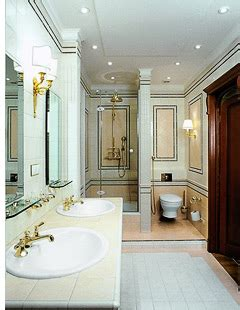 average cost of diy bathroom remodel average cost of bathroom remodels repair home