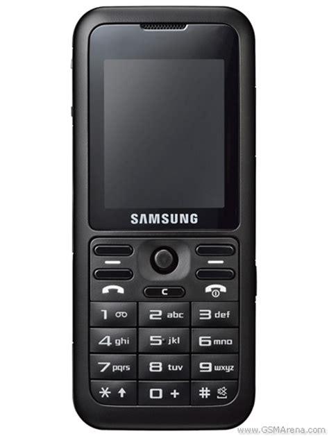Handphone Samsung J200 samsung j210 pictures official photos