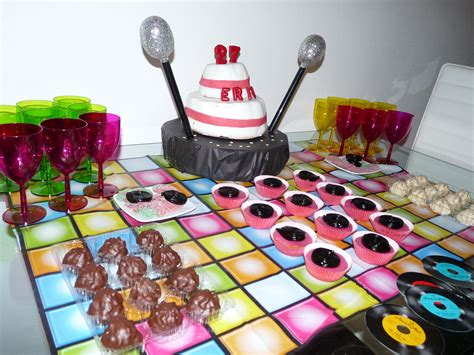 karaoke themed birthday party karaoke party the party ville party planner luxembourg