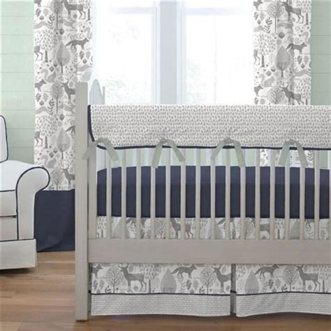 baby crib bedding canada crib bedding baby crib bedding sets carousel designs all