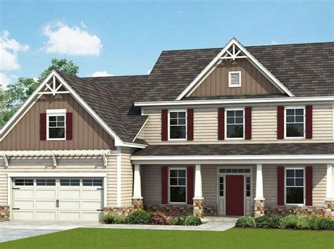 princeton nc new homes home builders for sale 3 homes