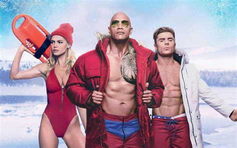 download nonton film hot baywatch 2017 full movie subtitle baywatch 2017 4k wallpapers hd wallpapers id 19931