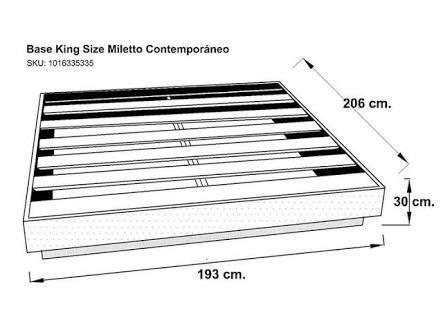 colchon king size medidas best 20 medidas de camas ideas on pinterest medidas