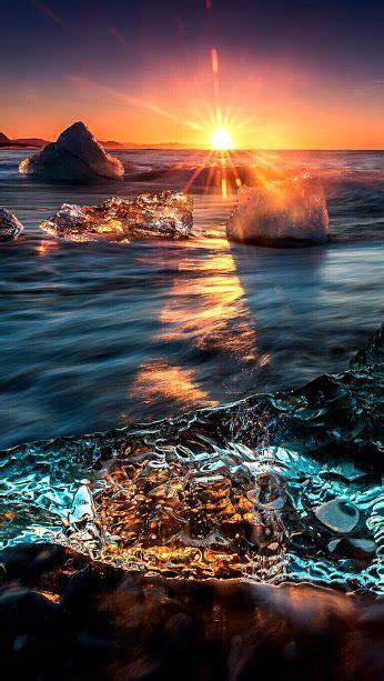 english sunset spectacular scenery pinterest 17 best ideas about scenery on pinterest scenery