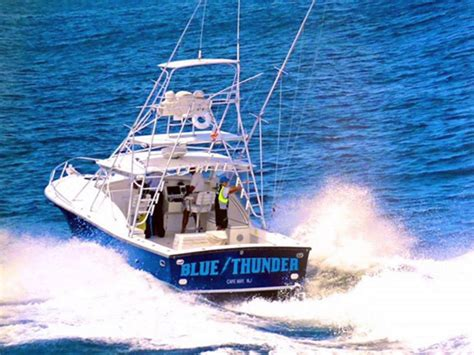 express saltwater boats 1973 used egg harbor custom express saltwater fishing boat