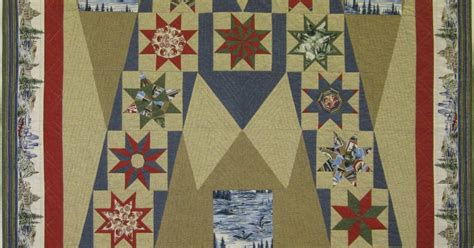 Quilt Hop by The Sler A Quilt Shop More Welcome To The Quilt Minnesota Shop Hop