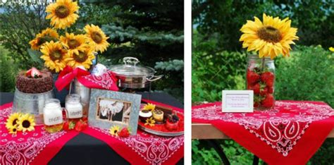 Inexpensive Backyard Wedding Verde Canyon Decor Rental Packages Verde Canyon Rr