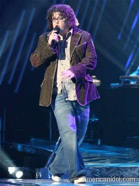 Goodbye Idol Hopeful Chris Sligh by Chris Sligh American Idol Wiki