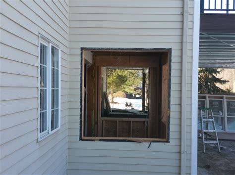 basement casement window finished basement with egress windows the basic basement co