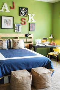 Boys Bedrooms Teen Boys Bedrooms