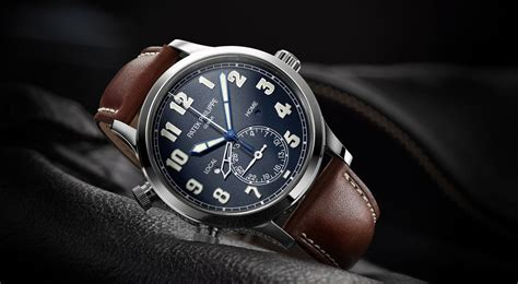 Superbe Salon Horlogerie Bale #4: Patek-Baselworld-2015.jpg