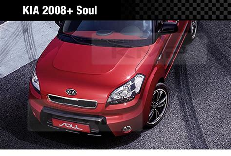 free download parts manuals 2010 kia soul seat position control service manual how to remove on a 2010 kia soul service manual 2010 kia soul crankshaft